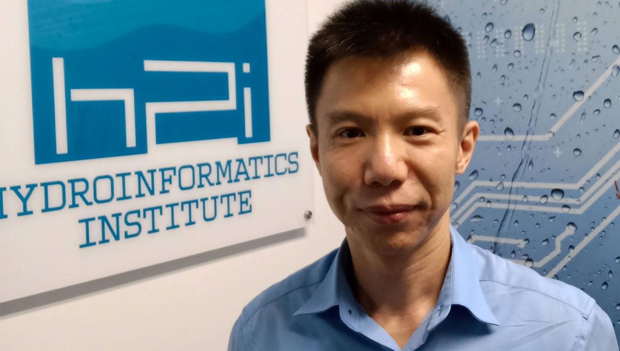 H2i hires Senior Software Developer/Research Engineer